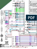 QSX15 GCS WD With Priming Pump Bulletin 4021348