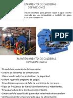 mantenimiento-de-calderas-industriales-completa.pptx