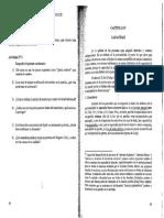 Perez Civil 1 Actualizado PART 2