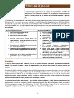 DSI - Resumen-1-18