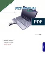 W860CU_W870CU_m208_ServiceManual.pdf
