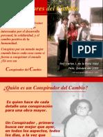 Conspiradores_del_Cambio.pps