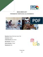 Propuesta-ROBOTICA_RUTH_MELVA.pdf