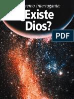 ¿Existe-Dios.pdf