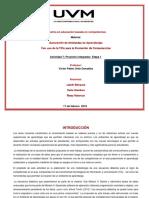 A7_SecuenciaDidactica (1)
