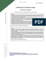 URBANISMO Y RURALIDAD.pdf