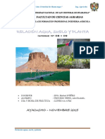 Determinaciondelaevapotranspiracion 151201041418 Lva1 App6892
