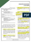 259334434-Migracion-PDF.pdf