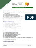10929-N34 R01 Herramientas Manuales