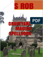 s Rob - Graveyard Dust Spellbook