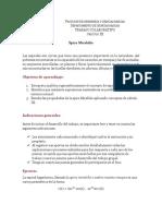 Trabajo Colaborativo Cálculo III 2018-24