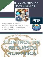 239947493-UNIDAD-5-RELACIONES-INDUSTRIALES-pptx.pptx