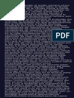kamasutra ventas.pdf