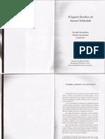 Schkolnik - El mundo, la filosofía y las instituciones.pdf