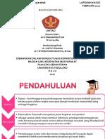 Gizi Kurang.pptx