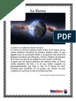 585862_15_nlMm8AhC_latierra.pdf