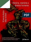 Xênia Barbosa - História Memória Direitos Humanos.pdf