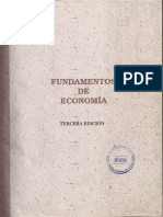 1 Parte_Fundamentos de Economía