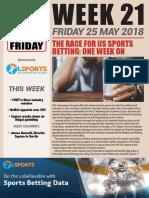 The.gambling.insider.friday.truePDF 25.May.2018