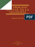 Daniel Tacilla.pdf