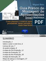 eBook Guia Apres Inteligentes 131213190938 Phpapp02
