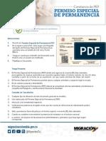 Certificado PEP22!02!2018
