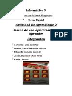 ADA2_B3_VENGADORES