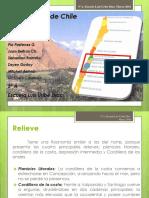 Presentacion Valle Central