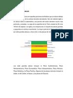2. MOVIMIENTOS TECTÓNICOS (MAX AND).docx