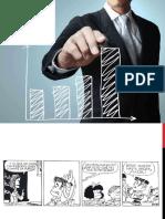 ventas2014-150201204624-conversion-gate02.pptx