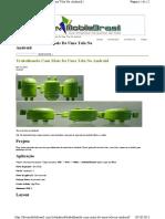 Trocatelas(android).pdf