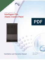 ACX 57xx Series Controller Installation Instructions.en