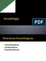 Posiciones Escatológicas.pdf