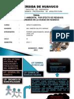 impactoambiental-contaminacionderesiduossolidos-120423212453-phpapp02.pdf