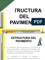 estruct pav.pdf