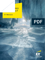 Ey Transparency Report Morocco 2017