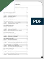 Techniques for safer patient handling.pdf