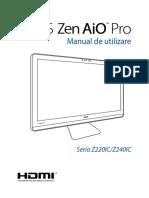 Ro10964 Zen Aio Um v2 Web