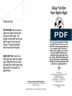 HelpingChildrenLearnLanguage Viet July2005