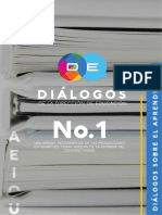 Dialogos Unamirada Psicogenica.compressed