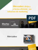 Plan de Mercadeo  CCMA.pptx