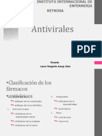 antiviralesparte3-130404173409-phpapp01
