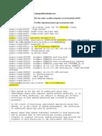 verificar RDSI caido.doc