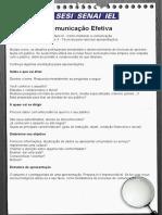 1260_0.pdf