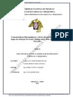 Sare Salvador, Osmer Eduar (1)
