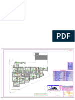 10 Planta Enchufes Nivel 2° rev.02-Layout1.pdf