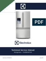 1043_Refrigerator_EW28BS87SS0_04252017_V2.0