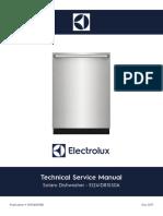 1042 EI24ID81SS0A Solaro Dishwasher SM V3.0