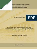 galvanica.pdf