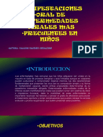 manifestacionoraldeenfermedadesviralesennios-151026041436-lva1-app6891.pptx